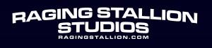 raging-stallion-logo1-2009
