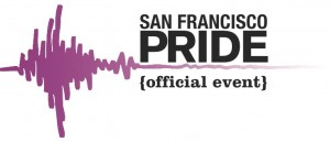 sf_pride_official_event_logo