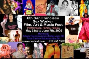 webposter20091