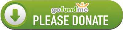 donate-now-button_orig